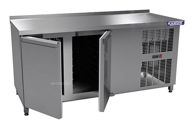 Стол морозильный КАМИК СМ-Т-02107