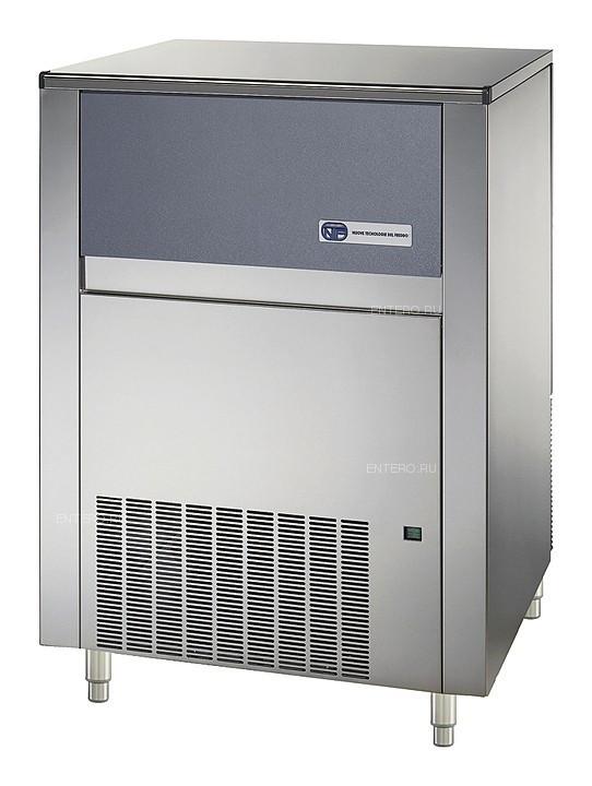 Льдогенератор NTF SL 350 W