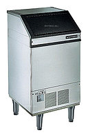 Льдогенератор SCOTSMAN (FRIMONT) AF 103 AS