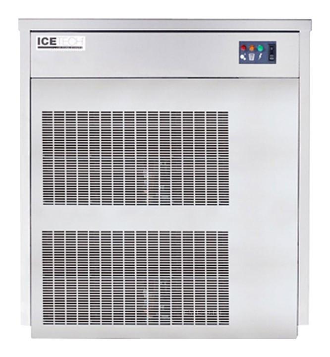 Льдогенератор Ice Tech GR220W