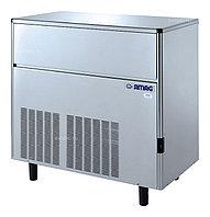 Льдогенератор SIMAG SDE 170 AS