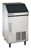 Льдогенератор SCOTSMAN (FRIMONT) EF 103 WS