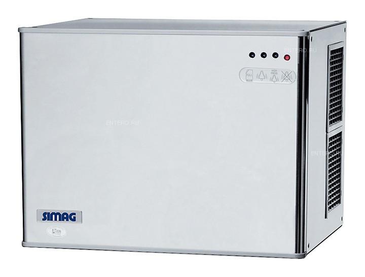 Льдогенератор SIMAG SV 325 WS без бункера