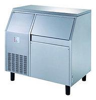 Льдогенератор Gemlux GM-IM120SPR WS