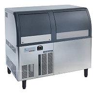 Льдогенератор SCOTSMAN (FRIMONT) EF 124 AS