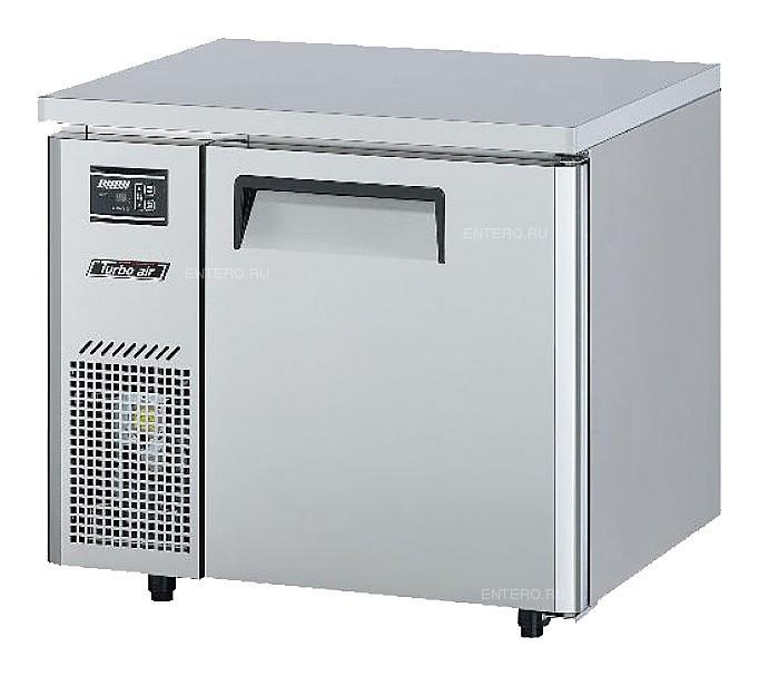 Стол морозильный Turbo air KUF9-1 600 мм (внутренний агрегат)
