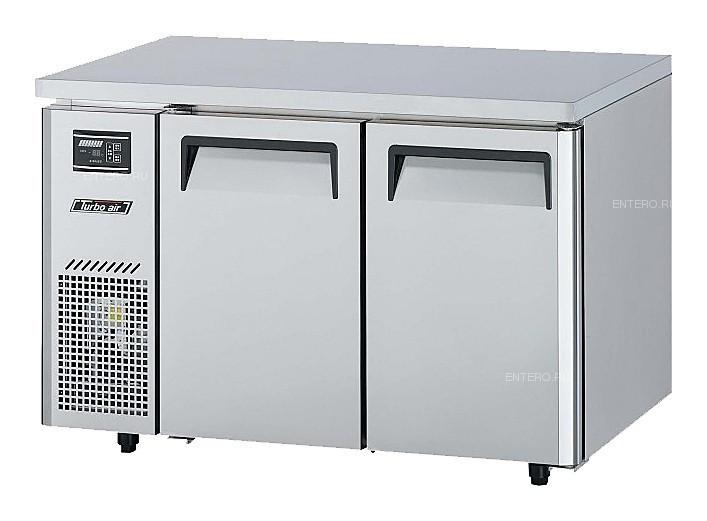 Стол морозильный Turbo air KUF12-2 600 мм (внутренний агрегат)
