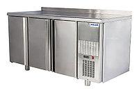 Стол холодильный POLAIR TM3GN-G (внутренний агрегат)