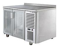 Стол холодильный POLAIR TD2-G (внутренний агрегат)