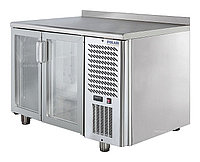 Стол холодильный POLAIR TD2GN-G (внутренний агрегат)
