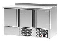 Стол холодильный POLAIR TMi3-G (внутренний агрегат)