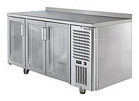 Стол холодильный POLAIR TD3-G (внутренний агрегат)