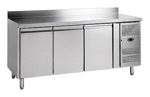 Стол холодильный TEFCOLD CK7310 (внутренний агрегат) Китай