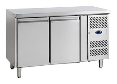 Стол холодильный TEFCOLD SK6210 (внутренний агрегат)