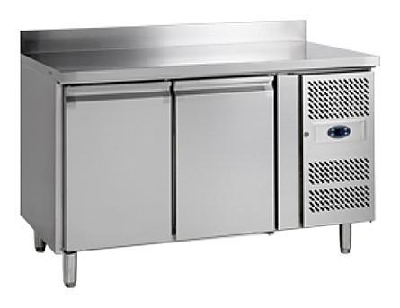 Стол холодильный TEFCOLD CK7210-I (внутренний агрегат)