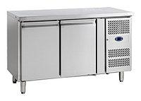 Стол холодильный TEFCOLD CK7210-SP.B (внутренний агрегат)