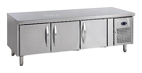 Стол холодильный TEFCOLD UC5310 (внутренний агрегат)