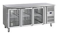 Стол холодильный TEFCOLD CK7310G-I (внутренний агрегат)