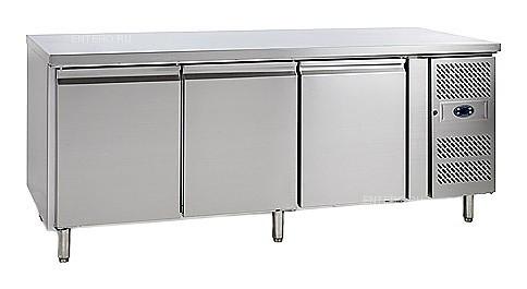 Стол холодильный TEFCOLD BK310 (внутренний агрегат)