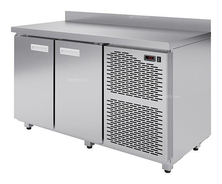 Стол холодильный Марихолодмаш СХС-2-60