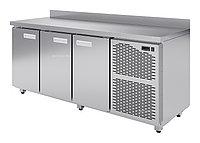 Стол холодильный Марихолодмаш СХС-3-70