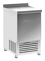 Стол холодильный Скандинавия 700СБ Д1 (внутренний агрегат)