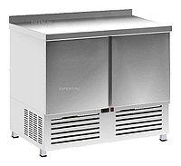 Стол холодильный Скандинавия 700СБ Д2 (внутренний агрегат)