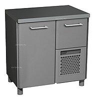 Стол холодильный Скандинавия 700С Д1 (внутренний агрегат)