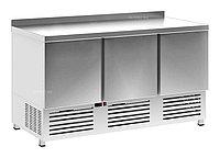 Стол холодильный Скандинавия 700СБ Д3 (внутренний агрегат)