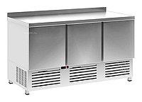 Стол холодильный Скандинавия 700СБ Д4 (внутренний агрегат)