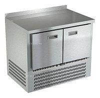 Стол холодильный Техно-ТТ СПН/О-221/20-1007 (внутренний агрегат)