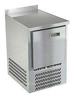 Стол холодильный Техно-ТТ СПН/О-221/10-507 (внутренний агрегат)