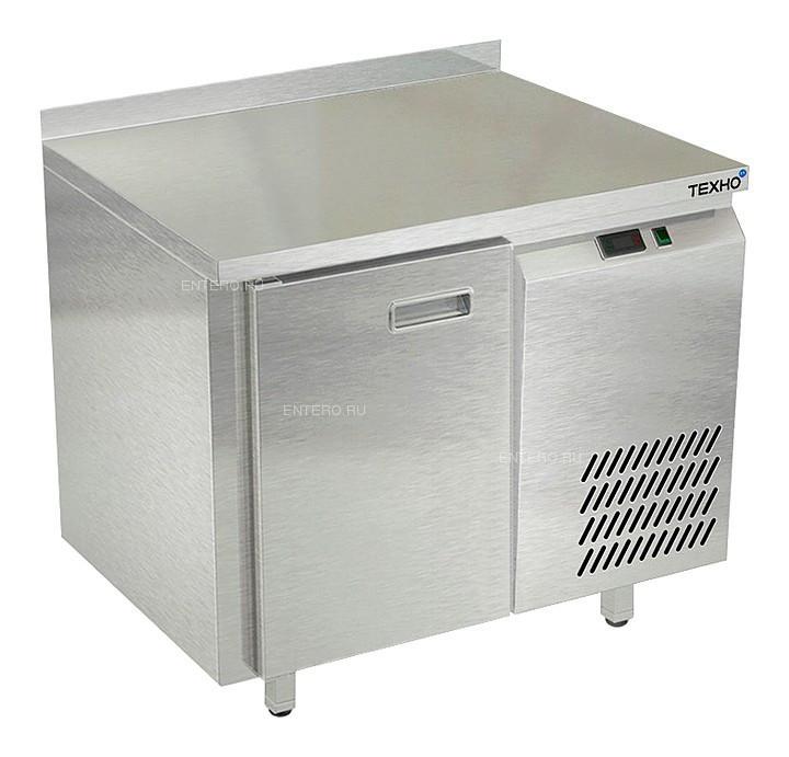 Стол холодильный Техно-ТТ СПБ/О-221/10-906 (внутренний агрегат)