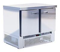 Стол холодильный Italfrost СШС-0,2-1000 NDSFS (внутренний агрегат)
