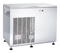 Льдогенератор Apach AS1000 A