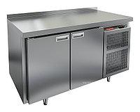 Стол холодильный HICOLD SN 11/TN (внутренний агрегат)