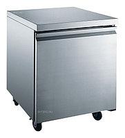 Стол холодильный Koreco TUC 27 R (внутренний агрегат)