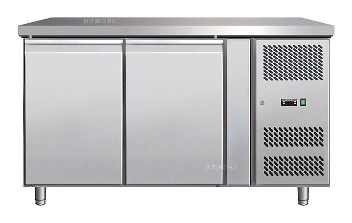 Стол холодильный Koreco GN 2100 TN (внутренний агрегат)