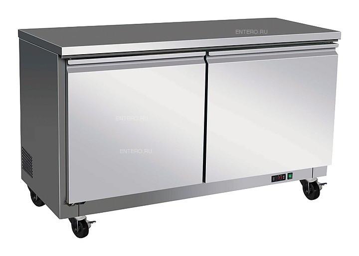 Стол холодильный Koreco TUC 48 R (внутренний агрегат)