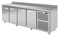 Стол холодильный KAYMAN КСХ-1111/60 (внутренний агрегат)