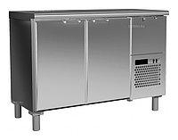 Стол холодильный Rosso BAR-250 (внутренний агрегат)
