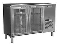 Стол холодильный Rosso BAR-250C (внутренний агрегат)