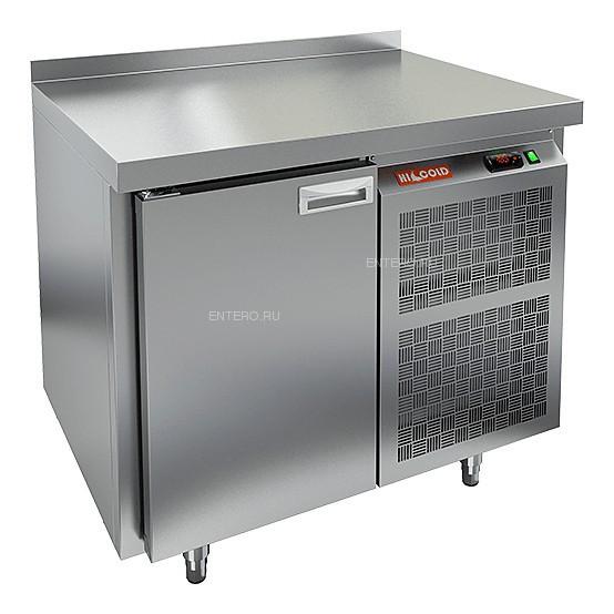 Стол холодильный HICOLD SN 1/TN (внутренний агрегат)