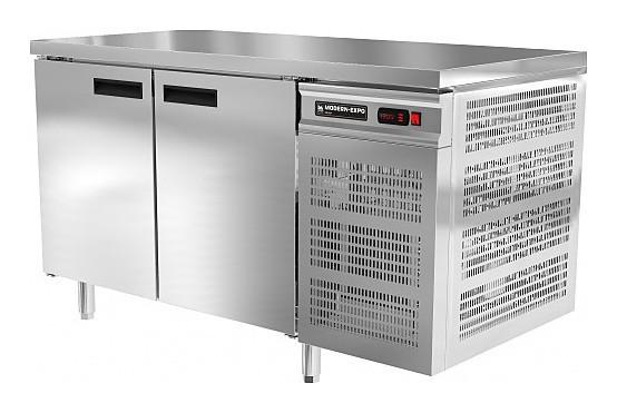 Стол холодильный Modern-Expo NRAFAA.000.000-00 A SK (внутренний агрегат)