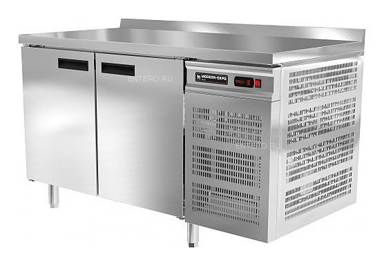 Стол холодильный Modern-Expo NRABAB.000.000-00 A SK (внутренний агрегат)