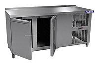 Стол холодильный КАМИК СО-Т-12146