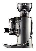 Кофемолка Cunill Luxo