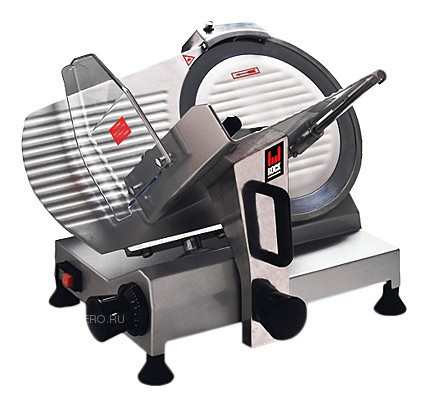 Слайсер Rock Kitchen HBS-300A