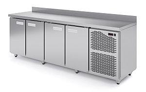 Стол холодильный Марихолодмаш СХС-4-60