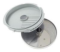 Диск-соломка Robot Coupe 27117 10x10 мм для картофеля фри